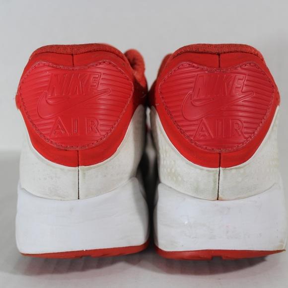 Nike Air Max 90 Ultra Moire 819477 611 T48